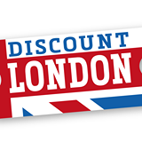 Discount London voucher code