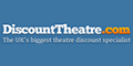 Discount Theatre Online Shopping Secrets