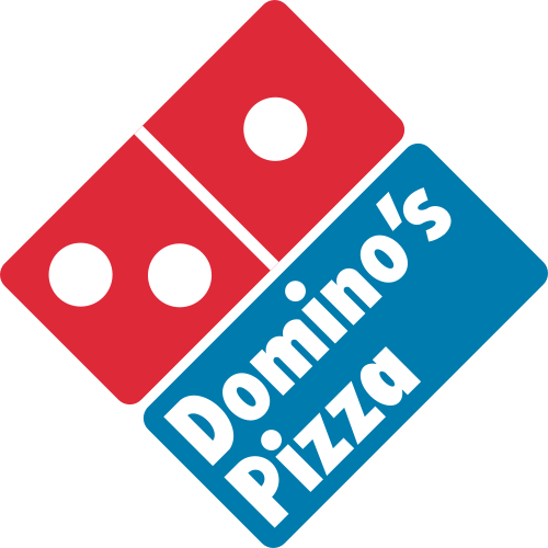 Dominos Pizza Online Shopping Secrets
