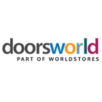 Doors World voucher code