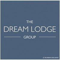 Dream Lodge Holidays Online Shopping Secrets