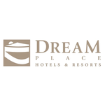 Dream Place Hotels Online Shopping Secrets