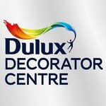 Dulux Decorator Centre voucher code