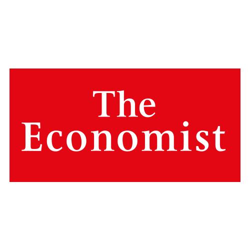 Economist GMAT Tutor voucher code