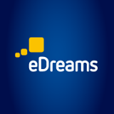 eDreams Online Shopping Secrets
