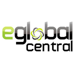 eGlobal Central voucher code