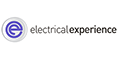 Electrical Experience Online Shopping Secrets