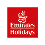 Emirates voucher code