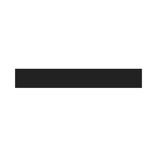 Ernest Jones discount code