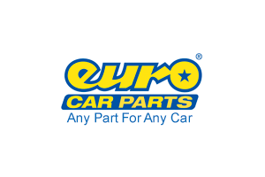 Euro Car Parts Online Shopping Secrets