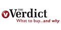 Expert Verdict voucher code