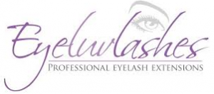 Eyeluvlashes discount code