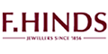 F.Hinds Online Shopping Secrets