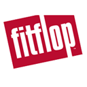 FitFlop Online Shopping Secrets