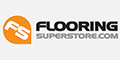 Flooring Superstore voucher code