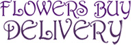 Flowers Buy Delivery discount code
