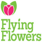 Flying Flowers Online Shopping Secrets