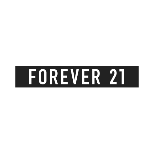 Forever 21 Online Shopping Secrets