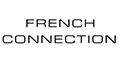 French Connection voucher code