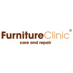 Furniture Clinic voucher code