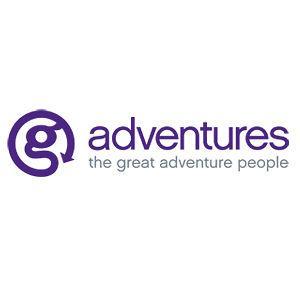 G Adventures voucher code