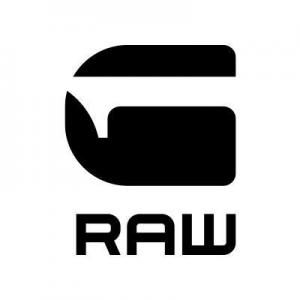 G-Star RAW discount code