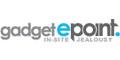 gadgetepoint Online Shopping Secrets