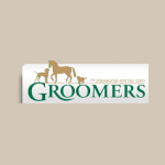Groomers Online Shopping Secrets