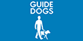 Guide Dogs UK discount code