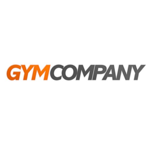 Gymcompany discount code