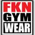 GymWear voucher code