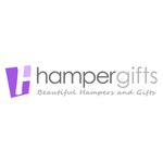 Hampergifts discount code