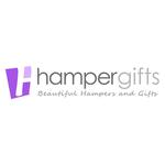 Hampergifts discount code