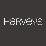 Harveys Online Shopping Secrets