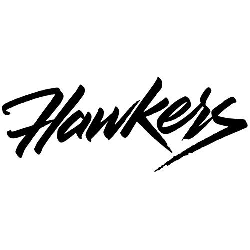 Hawkersco Online Shopping Secrets