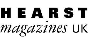 Hearst Magazines UK Online Shopping Secrets