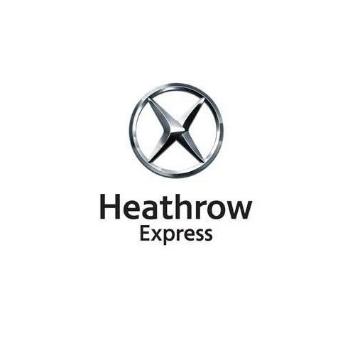 Heathrow express Online Shopping Secrets