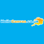 HelloCanvas Online Shopping Secrets