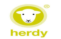 Herdy Online Shopping Secrets