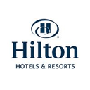 Hilton Online Shopping Secrets