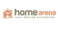 Home Arena Online Shopping Secrets