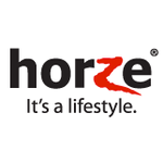 horze Online Shopping Secrets