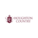 Houghton Country discount code