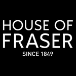 House of Fraser voucher code