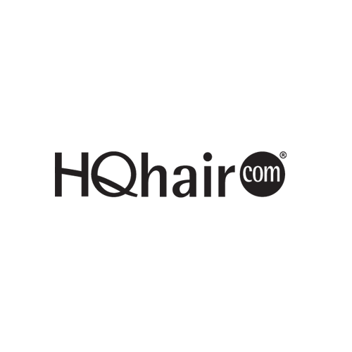 HQhair Online Shopping Secrets
