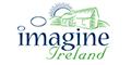 Imagine Ireland Online Shopping Secrets