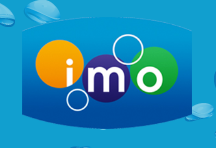 IMO Car Wash discount code