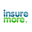 Insure More voucher code