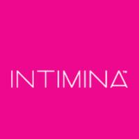 INTIMINA discount code