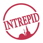 Intrepid Travel voucher code